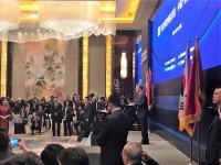文大統領、中国訪問で暗い影残して韓国に帰国―米華字メディア