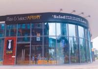 南京大虐殺記念館のそばにオープンしたレストラン、店名が住民感情を逆なで―中国