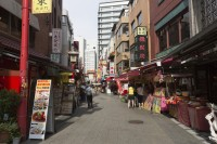 中国人の私が日本で1年間「公務員」をして驚いたこと