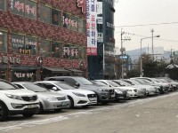韓国でホンダ車のさびつき問題収まらず、発売間もない新モデルでも=韓国ネット「それでも喜んで外車に乗る人がいる」