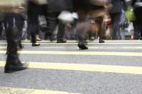 日本の警察官にはねられ中国人留学生が死亡、中国ネットはどんな声を寄せたのか?