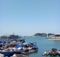 中韓関係が影響?韓国の中国漁船拿捕相次ぐ―中国メディア