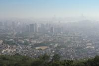 大気汚染に悩むソウルが初の試み、市民からは疑問の声=「意味がない」「典型的なポピュリズム政策」―韓国ネット