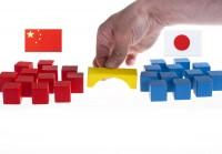 米国に依存できなくなった日本、2018年は日中関係が改善する可能性大―中国紙