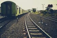 インドネシア高速鉄道に新たな問題、請け負った中国は引くに引けず―米華字メディア