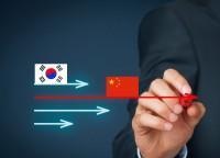 韓国はすでに中国に抜かれた?韓国大企業CEOらが中国の技術力に「ショック」=韓国ネット「井の中の蛙だった」「韓国が競争力を失ったのは…」