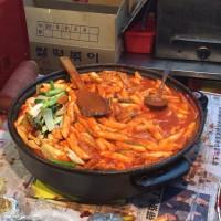 <コラム>日本とは違う、韓国の独特なもち食文化
