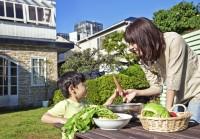中国の女性VS日本の女性、幸せなのはどっち?―中国メディア