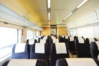 日中が争うシンガポール-マレーシア高速鉄道、専門家が指摘する中国の5つの優位性―露メディア