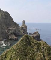 韓国外相に「竹島は日本領」、河野外相の発言が韓国ネットで波紋=「日本の主張は幻想」「日本は焦ってる?」