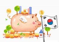 「韓国はあと何年で日本を追い抜く?」韓国ネットの予想は意外にも…