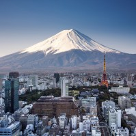 忘れられない冬休みにしたいなら、子どもを日本へ連れて行こう―中国紙
