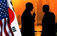 韓国はトランプ大統領の足を引っ張っている―米上院議員
