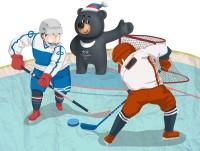 <平昌五輪>アイスホッケー女子の南北合同チームに韓国の若者が強く反発、想定外に戸惑う文政権