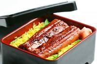 ウナギだけじゃない!この2種類の魚も日本で食べられなくなる―華字紙編集長