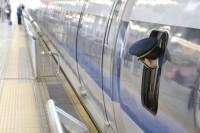 インドの高速鉄道、結局ほとんど日本製に?―英メディア