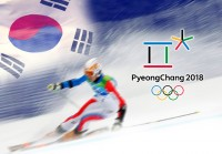 韓国・文大統領がマクロン大統領を平昌五輪に招待、「前向きに検討」の本気度はどれだけ?―中国メディア