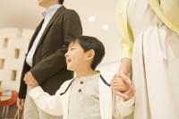 マナーを重んじる日本人は、どのように子どもをしつけているのか―華字メディア