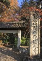 <中国人観光客が見た日本>スーパーに電子レンジ!日本人の気配りに感動