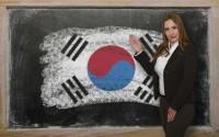 17日、韓国メディアは、殺人的な寒波に見舞われた米ニューヨークで、K-POPや韓国料理以外に新たに人気を博している韓国文化について報じた。資料写真。(Record China)