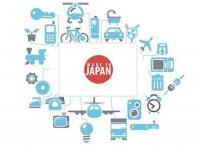 「日本企業、世界最高の技術で危機突破」と韓国紙、「復活には従来の主力事業捨て去る構造調整が根底に」とも