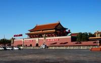 「中国は核先制不使用を放棄するかもしれない」、米シンクタンクが指摘―米華字メディア