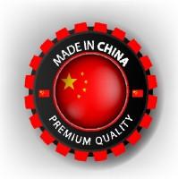 「ボールペンのペン先問題」が示す、中国の製造技術の立ち位置―米華字メディア