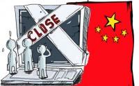中国で稼ぐのは難しく?外国企業がまた撤退―中国メディア