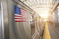 川崎重工、中国企業との争い制し、NY地下鉄4000億円受注へ―米華字メディア