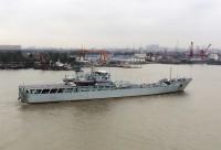 中国のおかげで日本海運業が復活?!環境保護規制で市況に変化―中国メディア