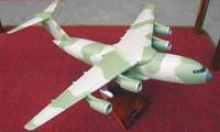 日本のC―2輸送機は中国のY―20に劣る?積載量は約半分―中国メディア
