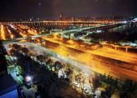韓国の大気汚染問題、「中国のために韓国メディアが立ち上がった」―中国紙