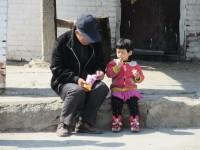 中国経済の奇跡のウラにある「悲劇」、本当に悲劇なのか―米華字メディア