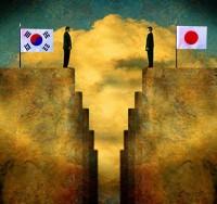 「重要な隣国」を削除!安倍首相の施政方針演説を韓国メディアが「露骨な冷遇」と批判、ネットからも反発の声