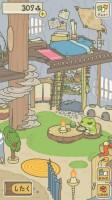 中国で日本の癒し系ゲームアプリが大人気!Appストアでランキング1位に―中国メディア