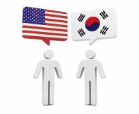 米セーフガード発動に韓国政府が反発「WTO提訴も検討」=韓国ネット「これでも同盟国?」「無理して南北対話をしたから」