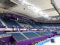 中国、日本の選手が相次いで…韓国開催の国際大会の「黒歴史」―米華字メディア
