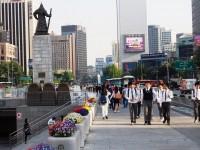 """旧正月は「おひとりさま」で!韓国の若者の""""厳しい""""現実=韓国ネット「集まる文化は時代遅れ」"""