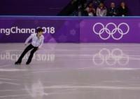 羽生結弦の金メダルに日本のファン熱狂「宇宙人のよう」―中国メディア