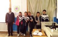 中国でボランティア活動の日本人「彼らの表情を忘れることができない」―中国メディア