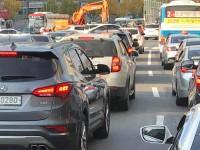 危機に直面する韓国の自動車産業、問題点は…=「自国民を冷遇するから」「これじゃ10年も持たない」―韓国ネット