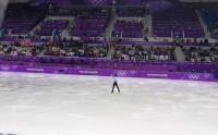 <平昌五輪>連覇の羽生に韓国メディア「フィギュア王子」称号授与、ネットも称賛の声あふれる