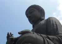 中国で「仏系青年」が増加中、由来は日本の「仏男子」だが実態は…―華字メディア