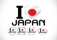 台湾人はいったいどれだけ日本のことが好きなのか―台湾メディア
