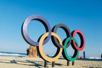 平昌五輪のメダル獲得争い、韓国メディア「韓国が日中に先行」と報じるも、その後日本が盛り返す