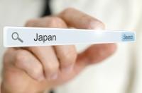 ハングルで「日本外務省」と検索したら…?結果に韓国ネットもびっくり