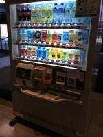 なぜ日本では自動販売機が普及したのか?―中国サイト
