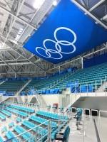 平昌五輪・パラリンピック後の焦点は米韓合同軍事演習、「究極の選択」に揺れる文在寅政権、「あいまいな態度」と韓国紙