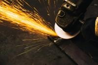 日本は除いて韓国だけに報復?米国の鉄鋼輸入規制案に韓国から懸念の声