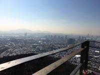 厳しい韓国の就職事情、大事なのは能力より「コネ」?=韓国ネットも共感